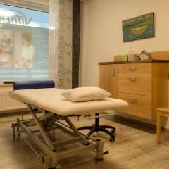Behandlungsraum2
