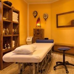 Behandlungsraum5